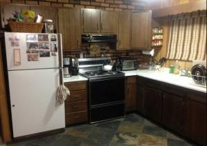 kitchen-b4