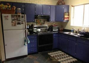 kitchen-b8