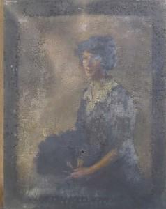 painting-damaged