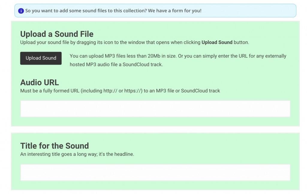soundform1