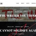 tru-writer