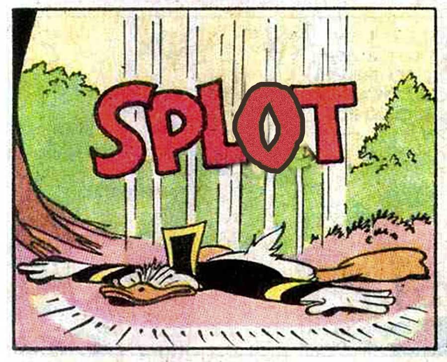 splot-duck.jpg