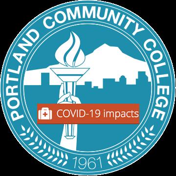 PCC COVID-10 impacts
